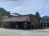 69906 Money Creek Road - Photo 10