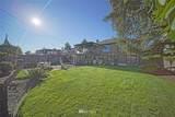 7634 Lakeridge Drive - Photo 12