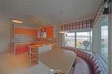 7634 Lakeridge Drive - Photo 21