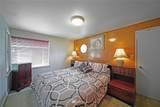 7634 Lakeridge Drive - Photo 27