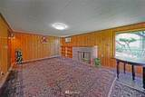 7634 Lakeridge Drive - Photo 31