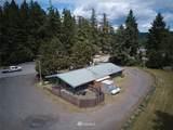 295053 Highway 101 - Photo 17