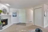 20845 109th Lane - Photo 15