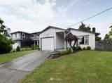 3316 Villard Street - Photo 1