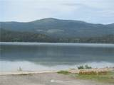0 Twin Lakes Road - Photo 1