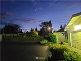 1319 Creso Road - Photo 39
