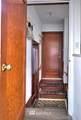 2417 Warner Street - Photo 20