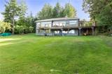 14581 Honeyhill Loop - Photo 2