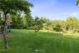 14581 Honeyhill Loop - Photo 25