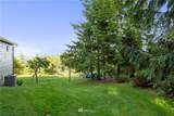 14581 Honeyhill Loop - Photo 28