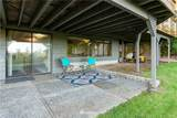 14581 Honeyhill Loop - Photo 29