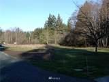 847 Saratoga Road - Photo 25