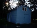 847 Saratoga Road - Photo 7