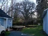 847 Saratoga Road - Photo 8