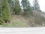 3182 Ammons Drive - Photo 3