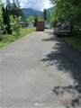 39850 Willard Lane - Photo 21