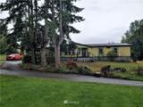 6445 Plum Tree Lane - Photo 3