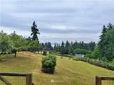 6445 Plum Tree Lane - Photo 21