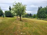 6445 Plum Tree Lane - Photo 23