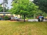6445 Plum Tree Lane - Photo 26