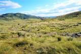 1008 Mclaughlin Canyon Road - Photo 9