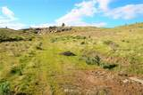 1008 Mclaughlin Canyon Road - Photo 10