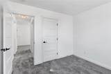 2042 Andre Court - Photo 31