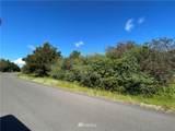 950 Cascade Avenue - Photo 7