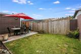 27423 149th Place - Photo 23