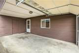 27423 149th Place - Photo 24