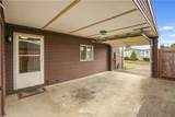 27423 149th Place - Photo 25