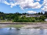 3 Lot 3 Beach Dr - Photo 1