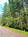 9215 Kootenai Drive - Photo 3