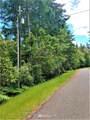 9215 Kootenai Drive - Photo 4