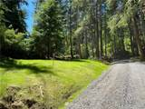65 Roehl's Hill Rd. - Photo 4