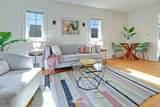 2908 Massachusetts Street - Photo 9