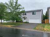 9413 Country Hollow Drive - Photo 2