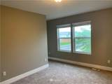 9413 Country Hollow Drive - Photo 11