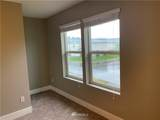 9413 Country Hollow Drive - Photo 12