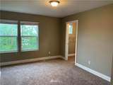 9413 Country Hollow Drive - Photo 13