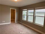 9413 Country Hollow Drive - Photo 14