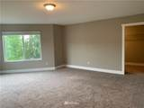 9413 Country Hollow Drive - Photo 15