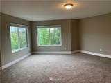 9413 Country Hollow Drive - Photo 16