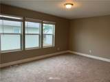 9413 Country Hollow Drive - Photo 17