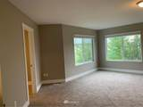 9413 Country Hollow Drive - Photo 18