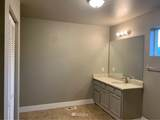 9413 Country Hollow Drive - Photo 19