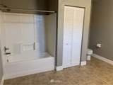 9413 Country Hollow Drive - Photo 20