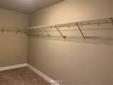 9413 Country Hollow Drive - Photo 21