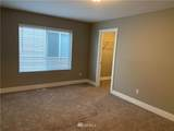 9413 Country Hollow Drive - Photo 22