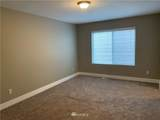 9413 Country Hollow Drive - Photo 23